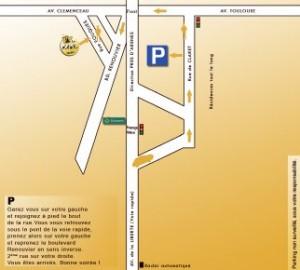 parking-kawa-300x270.jpg